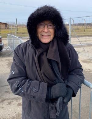 wearingEvaMozesKorsScarf